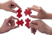 Serious Games : The Recycling Strategy   Social networks within and across organizations   Scoop.it