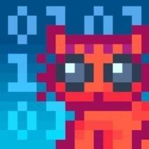 Le système de chat chiffré Cryptocat va arriver sur mobile | Libertés Numériques | Scoop.it