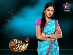 Diya Aur Baati Hum 29th May 2014 Watch Episode Online | Written update Full Written Episodes | Scoop.it