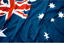 Australian universities climb in world rankings OzTREKK – Study in Australia | Australian Universities | Scoop.it