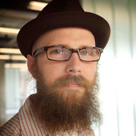 Creative Time #GillickDecodes Twitter Panel | Steve Lambert | Social Art Practices | Scoop.it