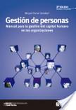 Gestión de personas: manual para la gestión del capital humano en las organizaciones | Gestión de personal y el uso del las Tic como una nueva modalidad de Trabajo | Scoop.it