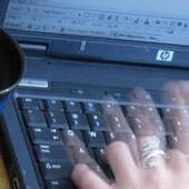 Ce que bloguer peut aussi t'apporter | La révolution numérique - Digital Revolution | Scoop.it