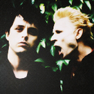 no1animallover: ►Billie Joe Armstrong and Mike... | Music Industry | Scoop.it
