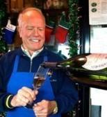 Boutique Wine Shops Build Long-Term Relationships for Best Customer Service - Patch.com | enogastronomia | Scoop.it