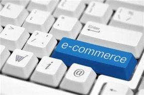 Magento : ce que prépare le numéro 1 du e-commerce Open Source - Journal du Net | Easy Developer Tools | Scoop.it