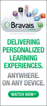 Working Smarter Daily | lernen2.0 | Scoop.it