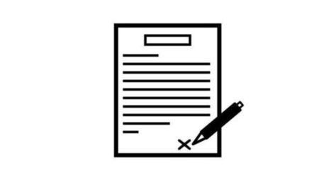 Les organismes de formation devront respecter des critères de qualité | Numérique & pédagogie | Scoop.it
