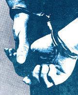 Criminal Law Reform   Ventura County Criminal Defense Lawyers   Scoop.it