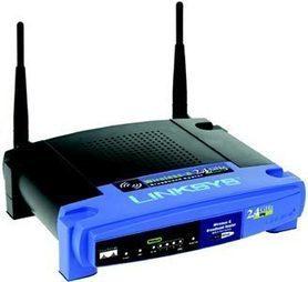 Diferentes tipos de Dispositivos de Redes | Redes físicas | Scoop.it