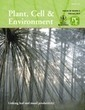 You're so vein: bundle sheath physiology, phylogeny and evolution in C3 and C4 plants - GRIFFITHS - 2012 - Plant, Cell & Environment - Wiley Online Library | PlantBioInnovation | Scoop.it