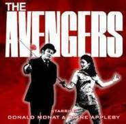 The Avengers - Entertainment Radio | Old Time and Current Radio Shows | Scoop.it