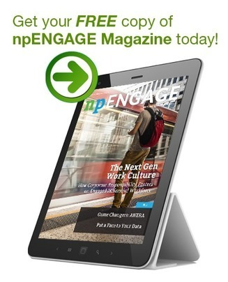 10 Must-Have Elements for Nonprofit Websites | npENGAGE | Nonprofit website, donate now button, donation page, thank you page | Scoop.it