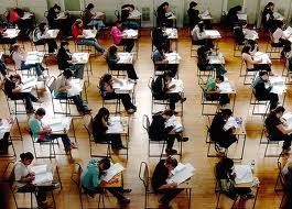 Why Creative Geniuses Hated School | My dream school | Scoop.it