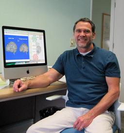 Gene Expression Abnormalities in Autism Identified | BS2040: Bioinformatics | Scoop.it