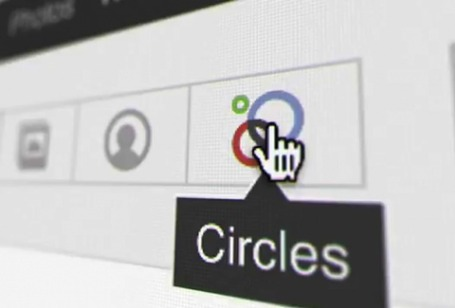 "It's official: Google+ will be connected to everything | ""#Google+, +1, Facebook, Twitter, Scoop, Foursquare, Empire Avenue, Klout and more"" 