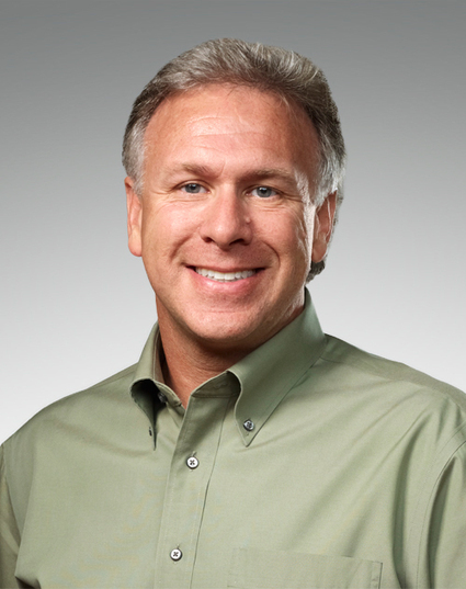 Phil Schiller Calls Out Samsung's Benchmarking 'Shenanigans' On Twitter | Intergrated marketing comunications | Scoop.it