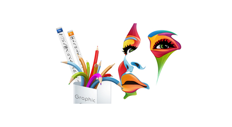 The Role of Colours in Logo Designing   Web   Scoop.it