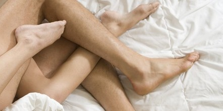 Effective and fast relief from impotence | healthfactors | Scoop.it