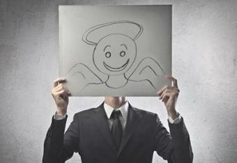 Qui se cache derrière les Business Angels français ? | Business Angels | Scoop.it