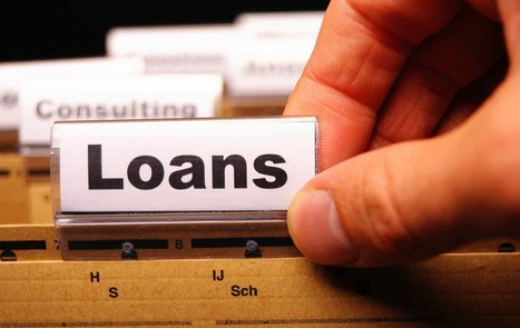 Personal Loans with No Credit Check- Personal Loan No credit check | Steve Kaitich | Scoop.it