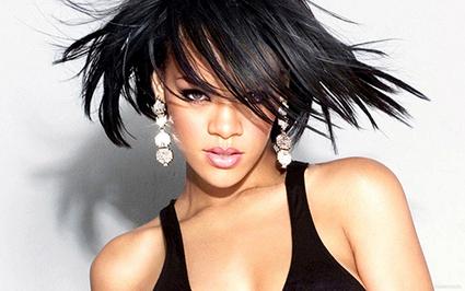 Rihanna - Pour It Up (AraabMUZIK Remix) - | Rap , RNB , culture urbaine et buzz | Scoop.it