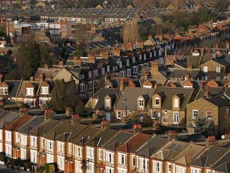 The Tories represent the interests of landlords, say landlords   Trade unions and social activism   Scoop.it