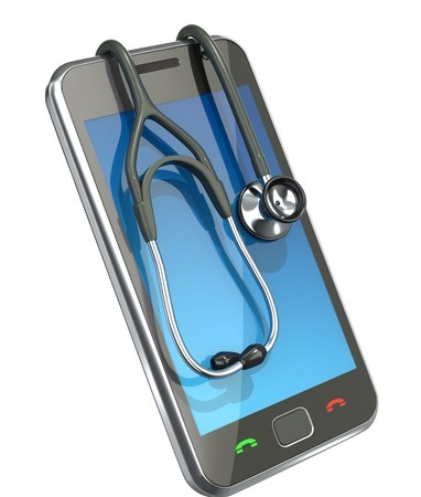 mHealth: Barriers To Global Implementation | HealthWorks Collective | Inclusive | Scoop.it