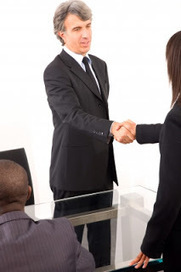 Seven Things to Avoid Saying During a Job #Interview | Job Development Strategies | Scoop.it