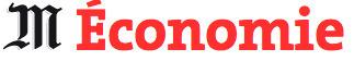 Virgin liquidé : les salariés auront les compensations demandées | MusIndustries | Scoop.it