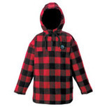 Wool Kids Clothes | Ecowool | Sheepskin Products | Scoop.it