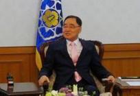 CORÉE DU SUD • Le naufrage du ferry fait tanguer le gouvernement | En Corée(s) | Scoop.it