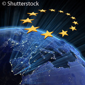 First calls for Horizon 2020 launched - CORDIS - Europa   Horizon 2020   Scoop.it