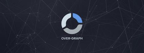 Over-Graph : partager sur vos réseaux sociaux préférés | WordPress France | Scoop.it