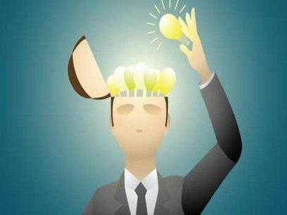 Creatividad como herramienta de management | WEBOLUTION! | Scoop.it