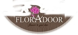 Egypt Flower Delivery: Get Your Bouquet On Time | Online Florist in Egypt | Scoop.it