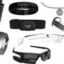 Are Classrooms Ready For Wearable Tech? | Software for Home and Business | Scoop.it