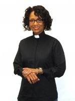 Clergy & Clerical Shirts | Clergy Wear | Scoop.it