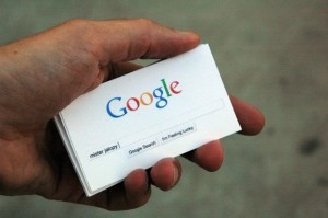Google+ Business Pages Coming Real Soon?   GooglePlus Expertise   Scoop.it