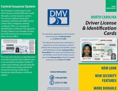 Can You Get a Limited Privilege | DWI and DUI - Law and News | Scoop.it