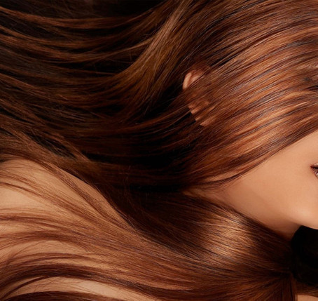 Hair Extensions Manhattan - Hair Extension NYC, NYC Hair Extension 212-737-7441   Stockrumors   Scoop.it