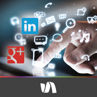 Why You Should Pay More Attention to Google+ and LinkedIn | Simply Measured | Médias Sociaux 2.0 | Scoop.it