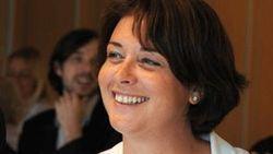 Sylvia Pinel abandonne le ministère du Tourisme | Tourisme Social et Solidaire | Scoop.it