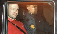 Anders Behring Breivik must undergo new psychiatric test, says Norway court | Les jeux vidéo | Scoop.it