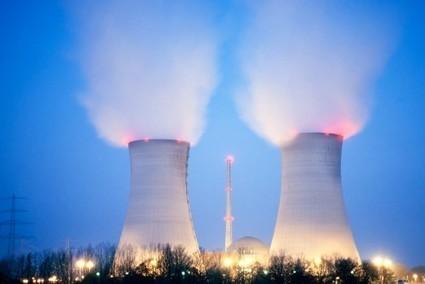 Experts et scientifiques internationaux prennent position pour l'énergie nucléaire   Nucléaire : la revue de presse   Scoop.it
