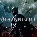 """Alfred tells Bruce """"You're not Batman anymore"""" in third TV spot for 'The Dark Knight Rises' 