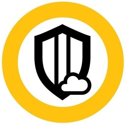 Symantec Endpoint Protection 14 Crack & Keygen Download | Android Apps ...