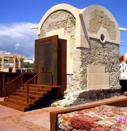 La Opinión de Almería: Las Jornadas romanas de Abla | Formas poéticas clásicas y contemporáneas | Scoop.it
