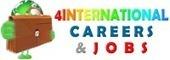 Recursos para buscar empleo en 200 paises del mundo | Cosas que interesan...a cualquier edad. | Scoop.it