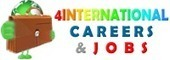 Russian Job Boards | Search Jobs in Russia | International Career | Scoop.it